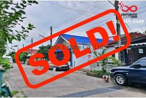 83139, ขายบ้านเแฝด หมู่บ้านธัญญาพร 1 คลอง 8 ถนนรังสิต - นครนายก